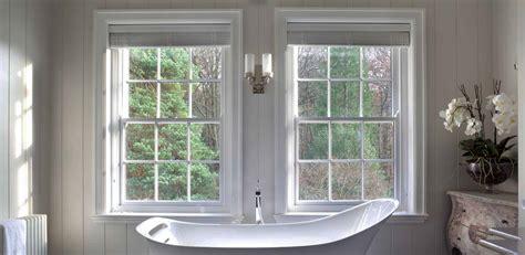 sash windows london maker installer white cat joinery