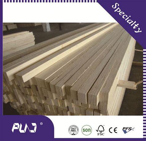 pine plywood lowes lumber prices lowes pine wood timber sca shutting plywood buy lumber prices lowes pine wood
