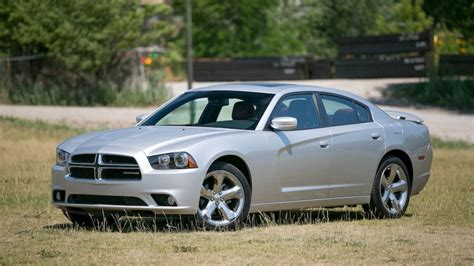 how cars work for dummies 2012 dodge charger spare parts catalogs 2012 dodge charger adds features boosts mpg newsday