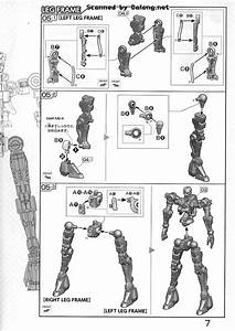 1  100 Grimgerde English Manual  U0026 Color Guide