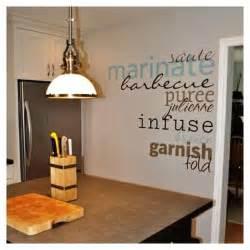 kitchen wall decorating ideas photos kitchen wall decoration home garden design