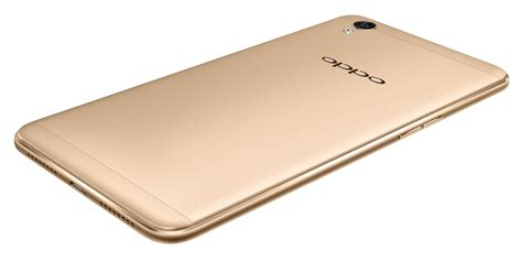 oppo  specs review release date phonesdata