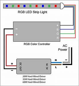 Sargent Wiring Diagram Wd Syspk  Sargent  Best Collection