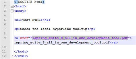 Reasons Hyperlinks Don Work Online Ppt Presentations
