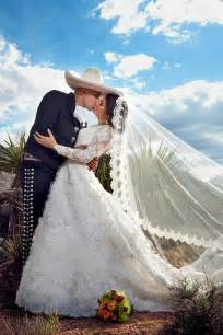 charro wedding dress 25 best ideas about mexican wedding traditions on mexican wedding favors mexican