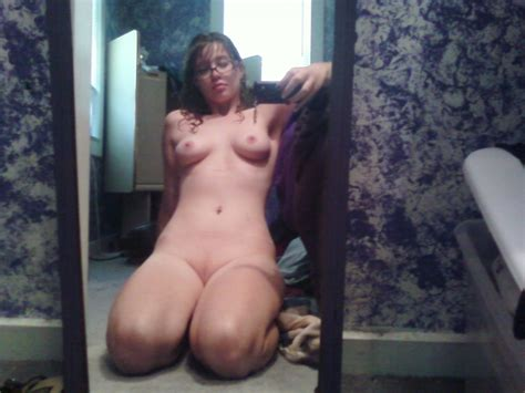 Nude British Girls Naked Justimg Com