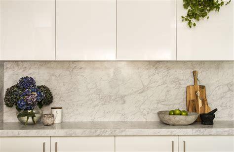 introducing trascenda granite transformations