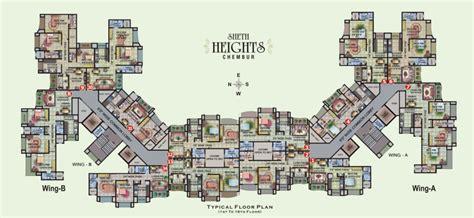 large mansion floor plans daily trends interior design
