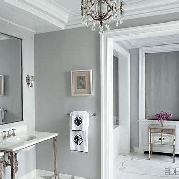 gray towels design ideas