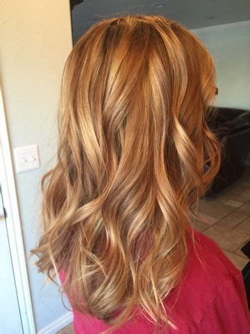 hairtwist golden blonde  highlights  dos dyed