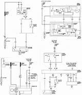 91 Chevy Wiper Wiring Diagram Database Wiring Diagram