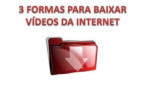 pesquisar e baixar videos para celular da internet