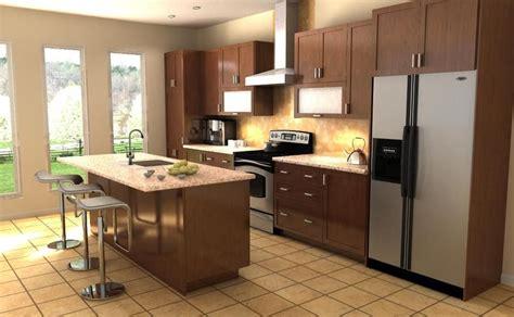 20 20 kitchen design software free 20 20 kitchen design software free kitchen design ideas 9683