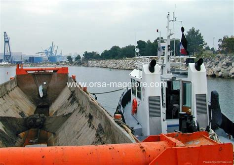 Tug Boat Manufacturers by Tug Boat Italy Manufacturer Boats Ships Vehicles