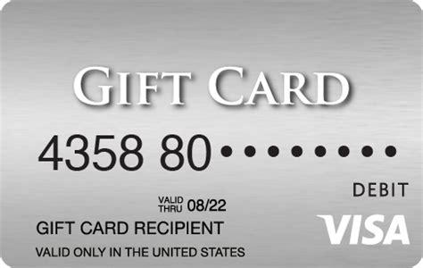 Gift Visa  Ee  Gift Ee    Ee  Card Ee