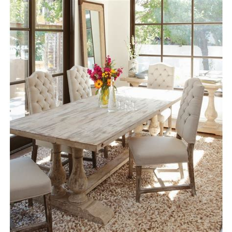 furniture and gifts quot quot dining table