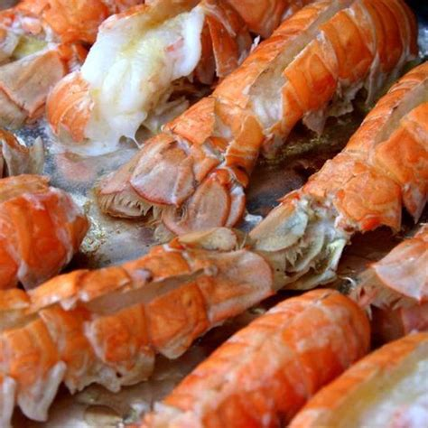 how to boil lobster tails how to know how long to boil lobster tails ice lobster tails and boil lobster tail