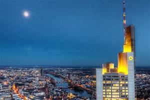 Who Is Perfect Frankfurt : commerzbank tower frankfurt main germany sumfinity ~ Bigdaddyawards.com Haus und Dekorationen