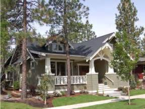 ranch open floor plans eplans craftsman house plan modern craftsman house plans