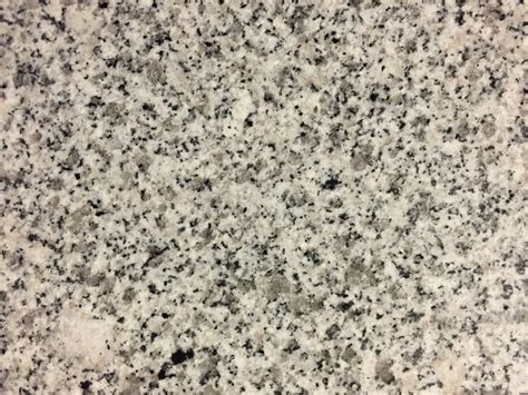 36 best images about countertops on