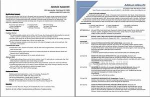 Cover Letters For Career Change Career Change Write Stuff Resources Write Stuff Resources