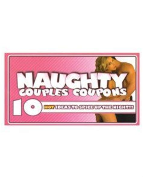 60391 Inc Coupons by 17 Best Images About Couples Stuff On
