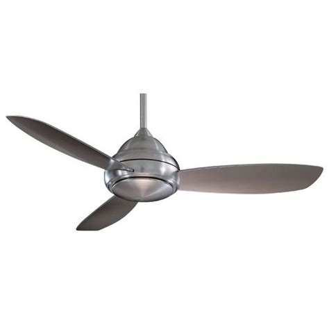 44 inch ceiling fans pinterest