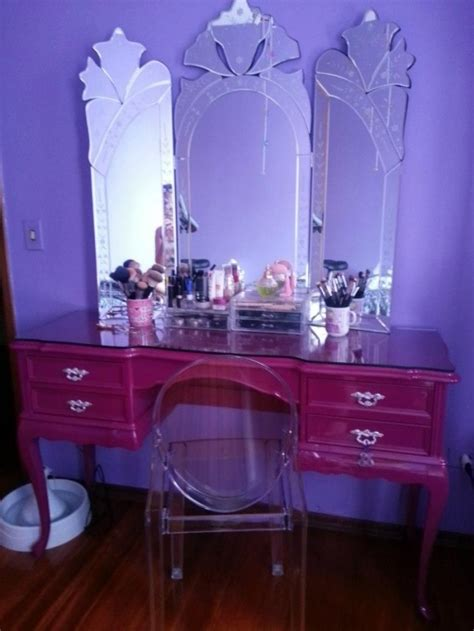 gorgeous dressing tables style motivation