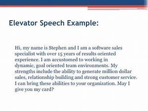 elevator speech pictures to pin on pinterest thepinsta With 30 second pitch template