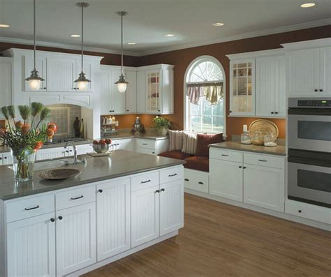 Bead Board Cabinets by Kitchen Design What Not To Do Sims Lohman Kitchens
