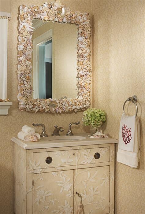 decorative ideas for bathrooms 44 sea inspired bathroom décor ideas digsdigs