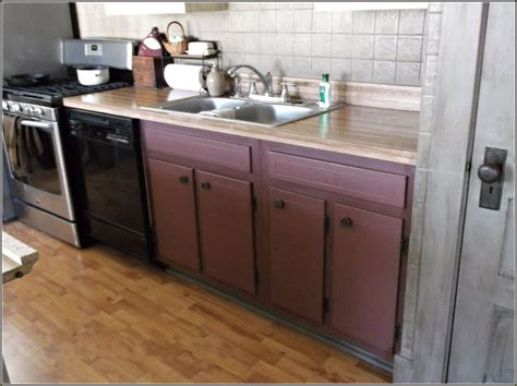 36 inch kitchen sink base cabinet 36 inch kitchen sink base cabinet for best kitchen sinks