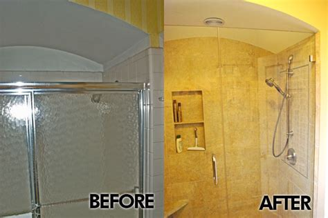 bathroom remodel ideas on a budget bathroom remodeling ideas 2013 cost before and after