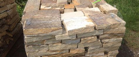 flagstone rock prices tennessee flagstone ashlar tennessee fieldstone ashlar wholesale flagstone fieldstone from