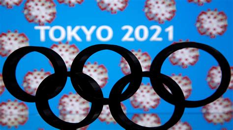 Jun 23, 2021 · canada soccer and the canadian olympic committee (coc) unveiled the 18 athletes nominated to represent canada in the women's olympic football tournament tokyo 2020 from 21 july to 6 august. IOC Admits There Will be Big Changes to the 2021 Olympic Games
