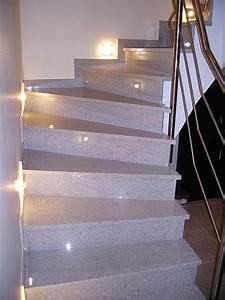 Granit Treppen Außen : treppen ~ Eleganceandgraceweddings.com Haus und Dekorationen