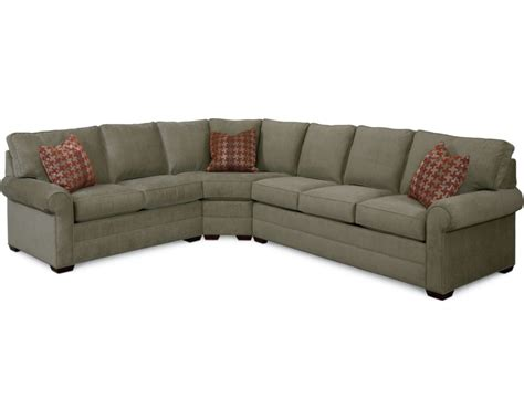 simple choices sectional living room furniture