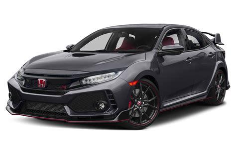 Honda Civic Type R Photo by New 2019 Honda Civic Type R Price Photos Reviews