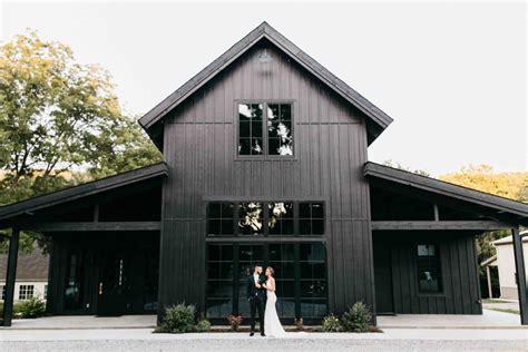 oklahoma wedding ceremony reception venues