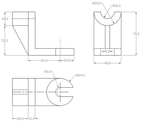 product design product development december