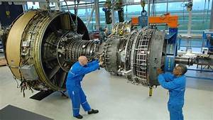 7 Remarkable Facts About Jet Engines