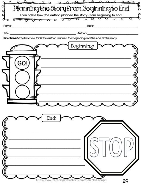 47 best images about graphic organizers on