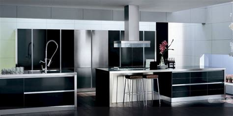 cabinets now in las vegas discount kitchen cabinets las vegas new kitchen style