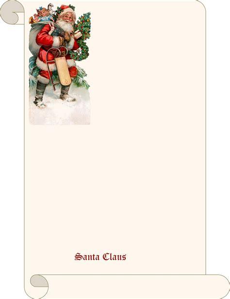 blank letter  santa search results calendar