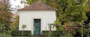 Alter Bauwagen Als Gartenhaus : bronner sches gartenhaus ~ Whattoseeinmadrid.com Haus und Dekorationen