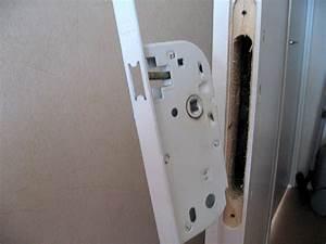 kdj webdesign le blog je change la serrure d une porte With changer la serrure d une porte