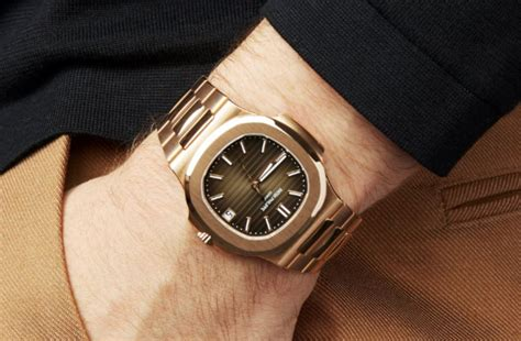 real gold watches  men  guide
