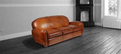 comment entretenir un canapé en cuir comment entretenir un fauteuil en cuir 28 images
