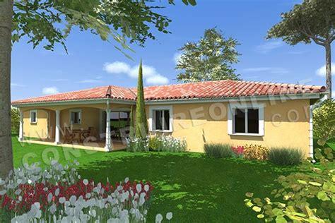 maroc bureau catalogue vente de plan de maison plain pied