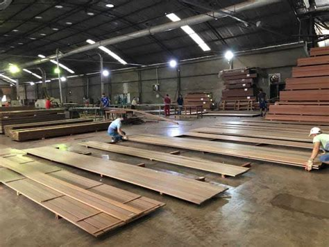ipe wood decking supplier  toronto  montreal buy ipe